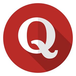 quora-logo