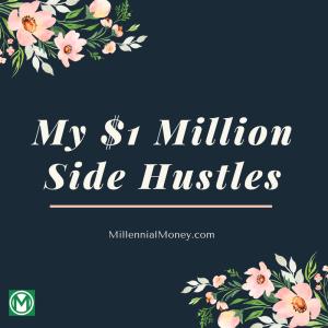 best-side-hustles-opt