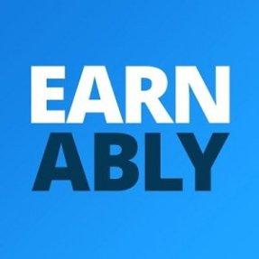 earnably-gpt-website