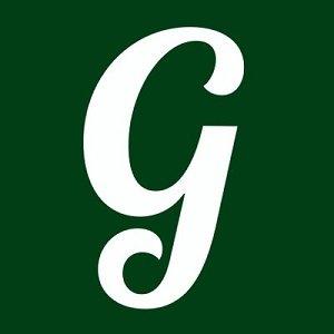grindabuck-gpt