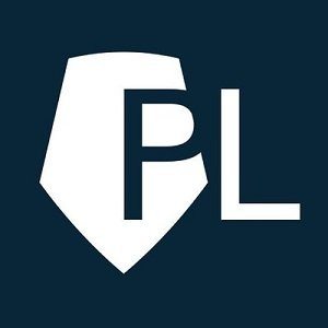 playerslounge-competitive-videogames