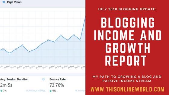 blogging-income-report-july