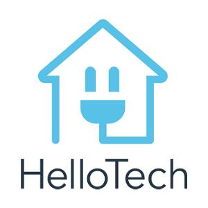 hellotech-make-money-side-hustle