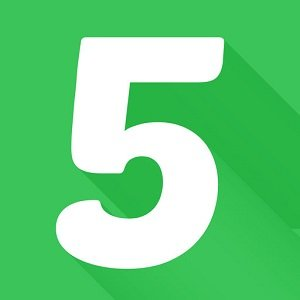 spare5-make-money