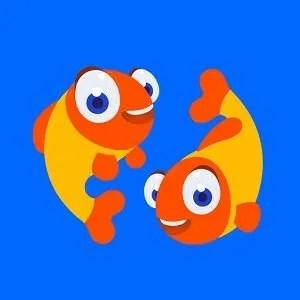 palfish-teach-english-online