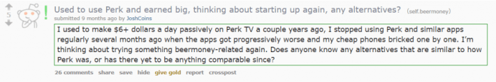 perk-tv-earnings