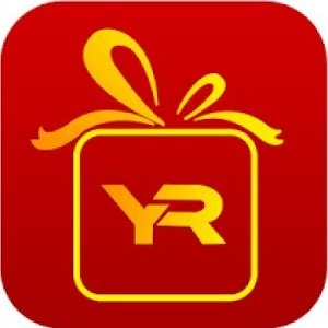 yoorewards-app