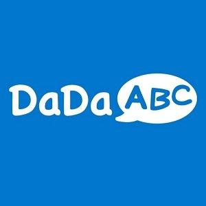 dadaabc-teach-english-online-review