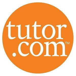tutor.com teach online to earn money