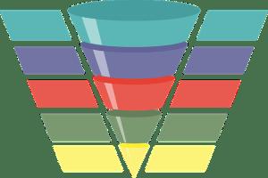copywriting-sales-funnel
