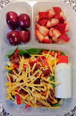 Creative Lunchbox
