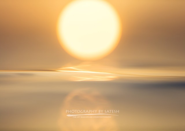 golden-sunrise-abstract-sun-bokeh-wmark