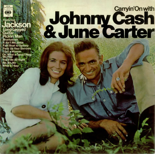 Johnny+Cash+-+Carryin'+On+With+Johnny+Cash+&+June+Carter+-+LP+RECORD-450900