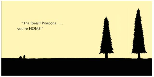 Screen Shot 2013-12-09 at 2.59.27 PM