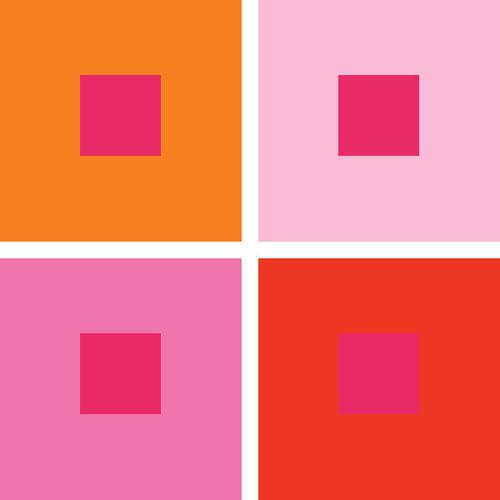 Color-Basics-with-Amanda-Murphy-sample-11