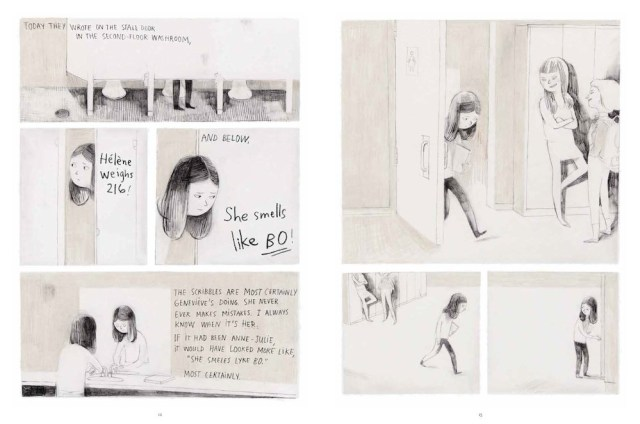 Pages from JaneTheFoxAndMe_FP