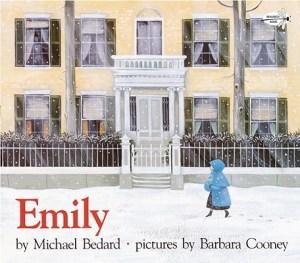 emily-picturebook