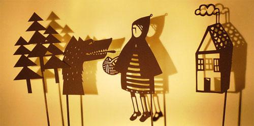 su-owen-papercut-shadow-puppets1