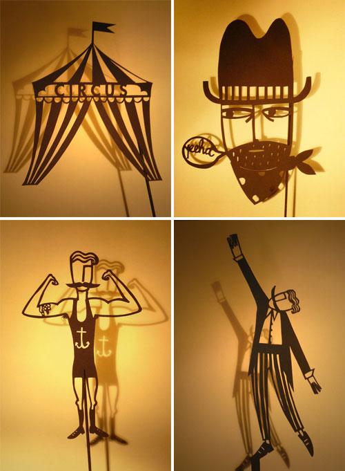 su-owen-papercut-shadow-puppets2