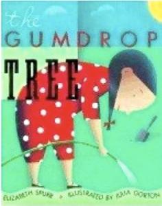 thegumdroptreepicturebook