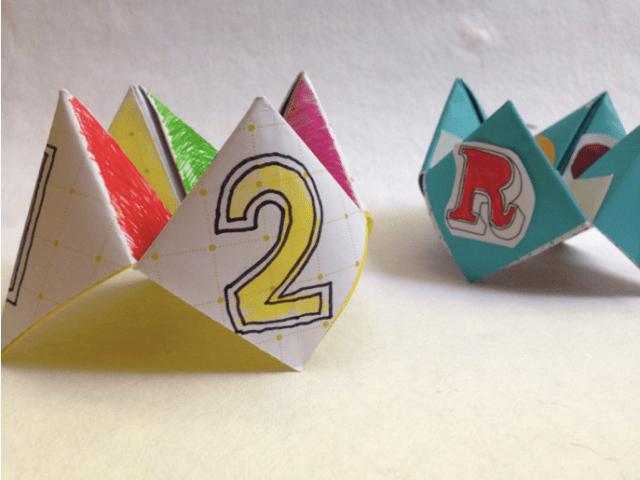 fortunetellercraft