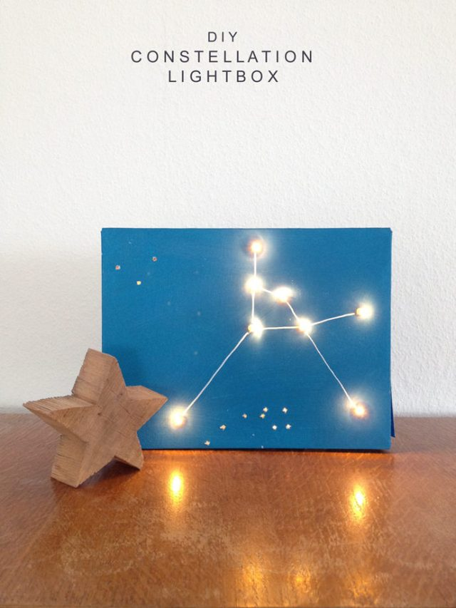 0_lightbox-constellation_title_text-2