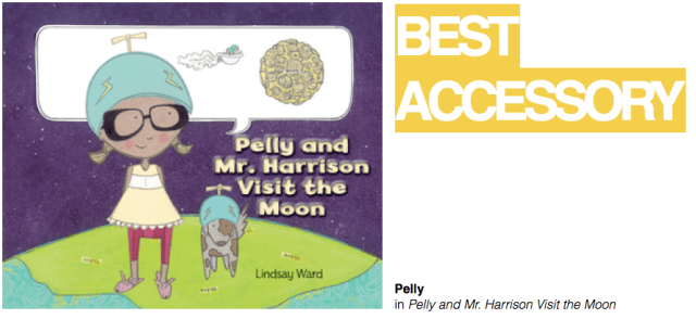 pell_and_mr._harrison_visit_the_moon