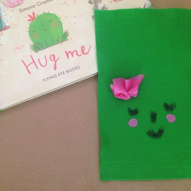 Make_a_cactus