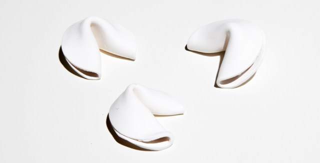 fortune-cookies-2-thumb-900x459-45734