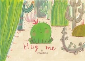 hug_me_cover