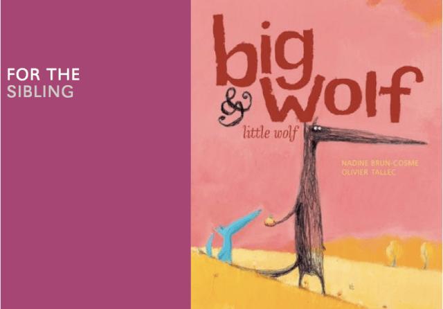 bigwolf-littlewolf-picture-book