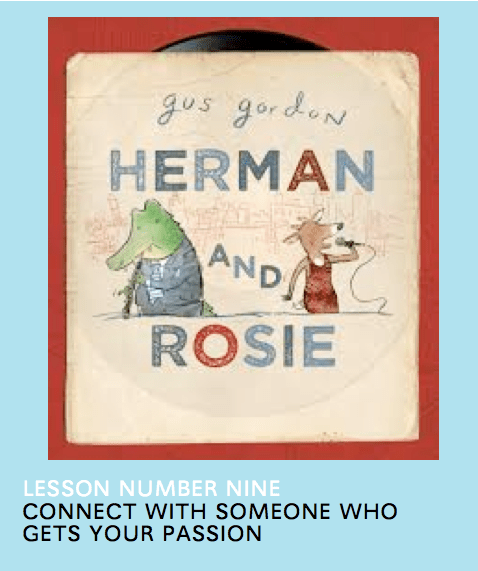 herman-and-rosie