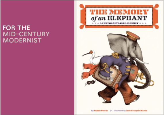 memory-of-an-elephant