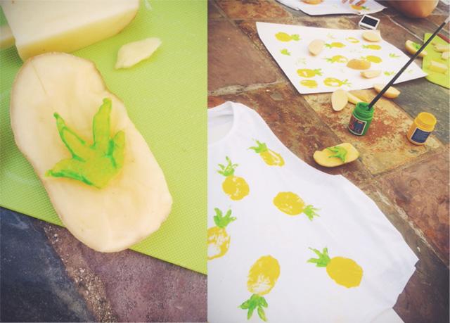 pineapple-print3