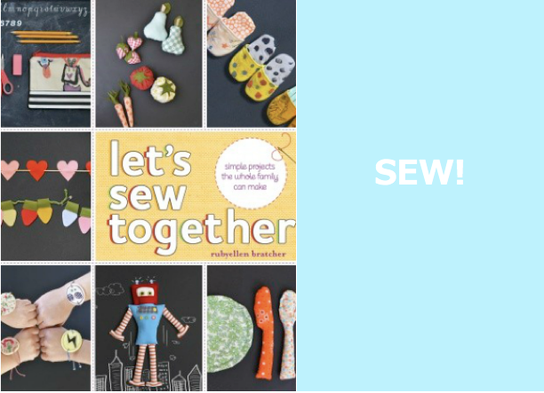 LET'S-SEW-TOGETHER