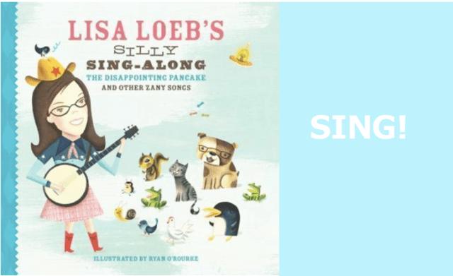 lisa-loeb-book
