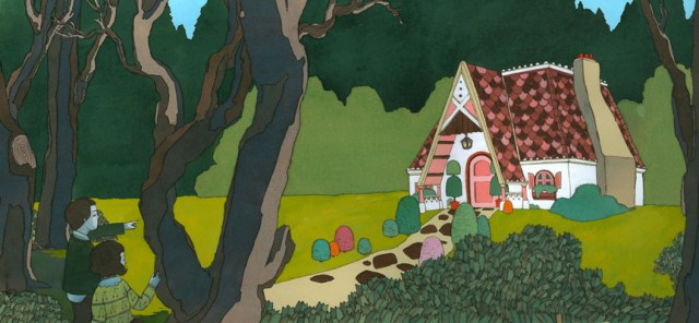 witch-house-spread
