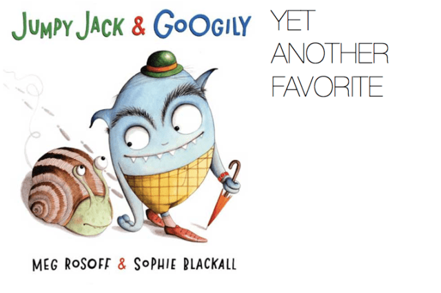 jumpy-jack-and-googily