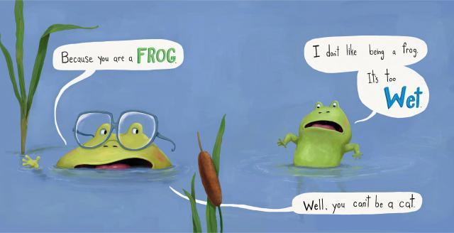 Frog interior_lo_03