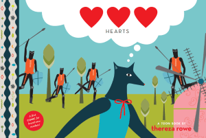hearts-by-thereza-rowe