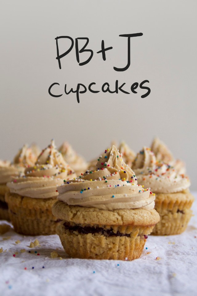 peanut-butter-and-jelly-cupcakes-10