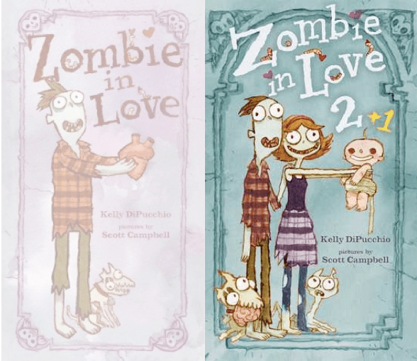 zombie-in-love-sequel