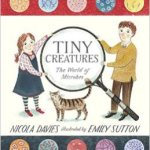 tiny-creatues-picture-book