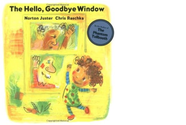 hello-goodbye-window