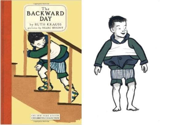 the-backward-day
