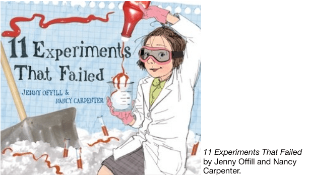 11-experiments-that-failed