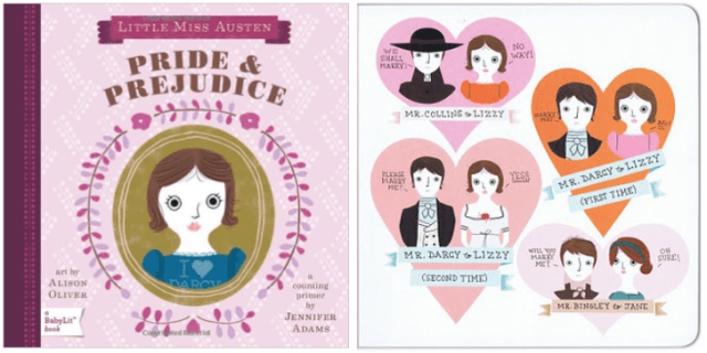 little-miss-austen-pride-and-prejudice