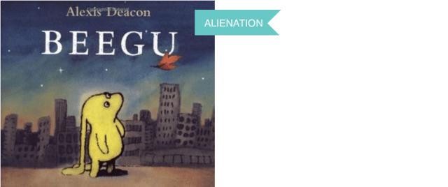 BEEGU-PB