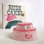 rude-cake-craft-book