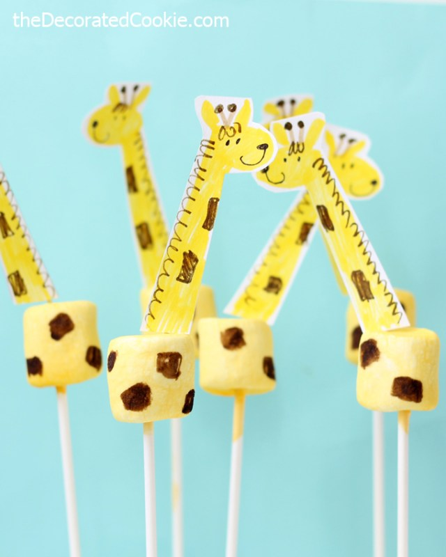 wm_giraffemarshmallows4